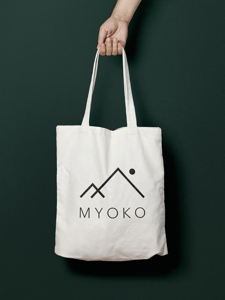 myoko tote - joannawo | ello