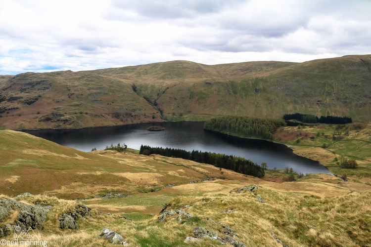 Haweswater - haweswater, kidstypike - the-wooks | ello
