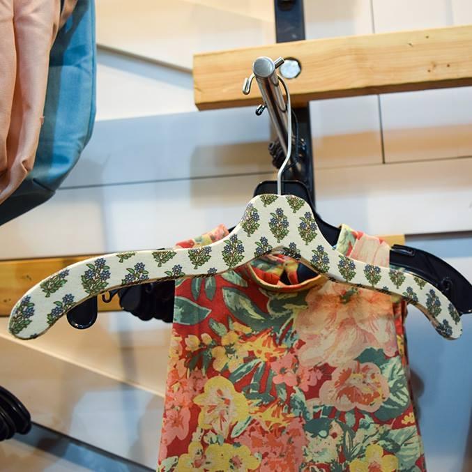 Jersey Custom Hangers hangers e - primelinepackaging | ello