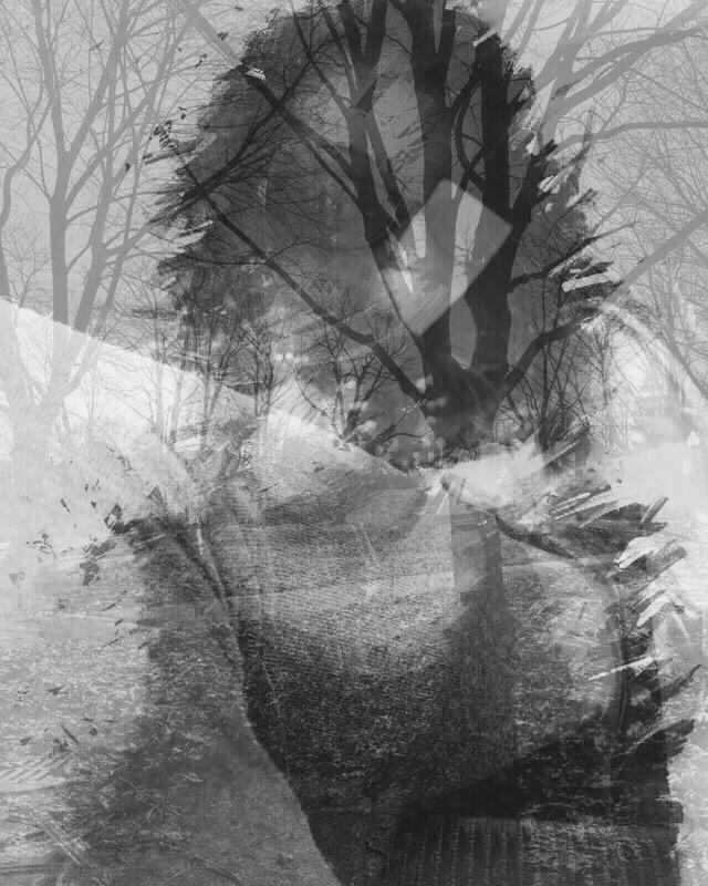 ghost 2017 - oneimaginarygirl   ello