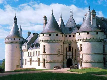 Demeurer dans château, le souha - chateaufr | ello