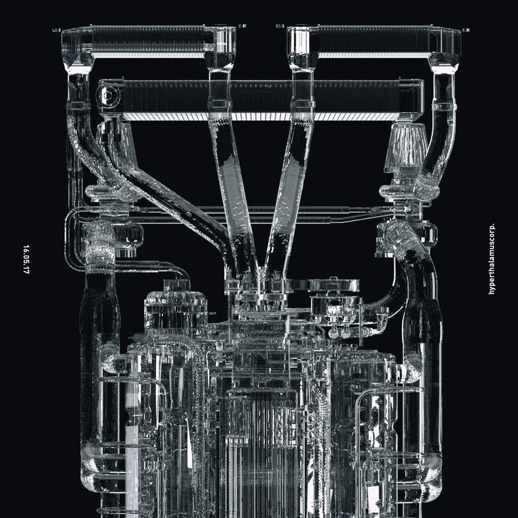 16.05.17 MACHINE Engine Model g - conquestofninjacats   ello