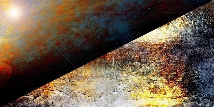 precipice - planet_telex | ello