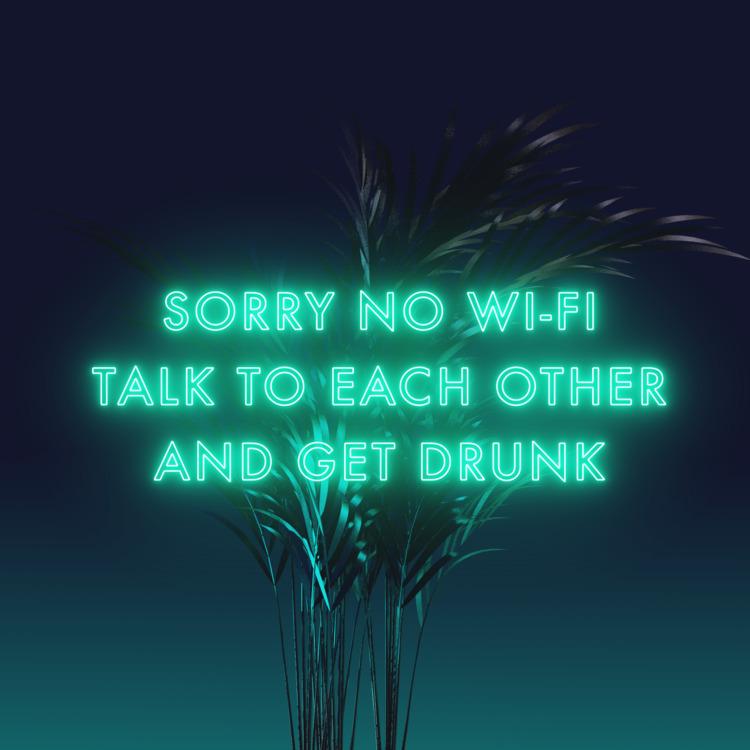 Wifi - mthenelson | ello