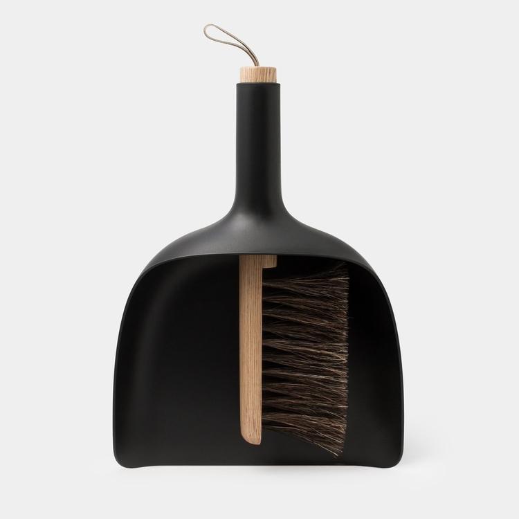 Design: Jan Kochanski - minimalist   ello