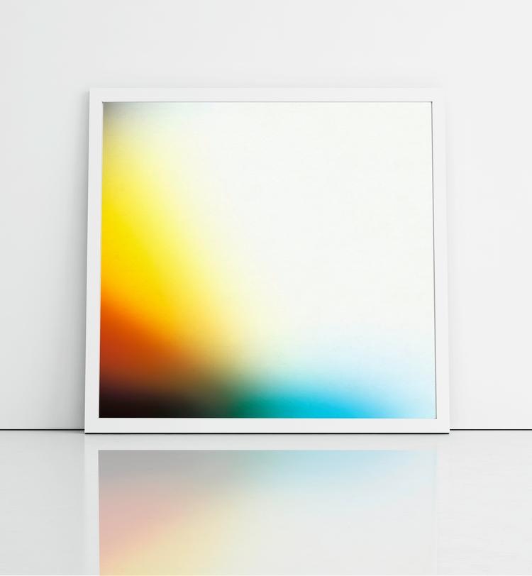 Archival Pigment Prints - art, fineartprints - parkercalvin | ello