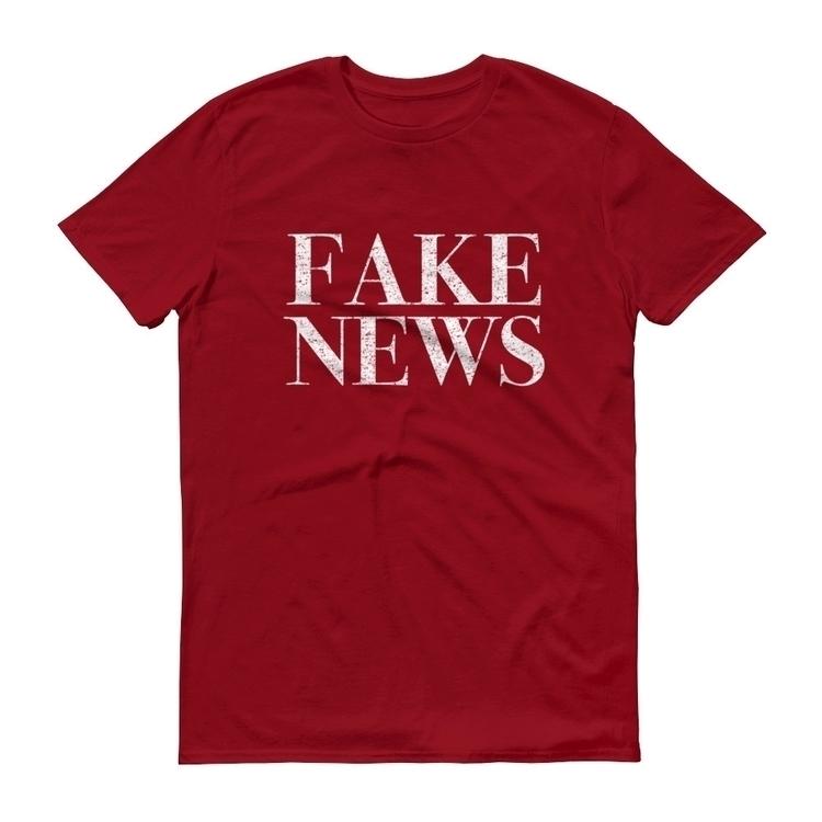 FAKE NEWS $19.99 - constantlyviral | ello