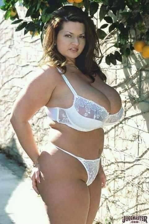 Full size lingerie - wickedas | ello