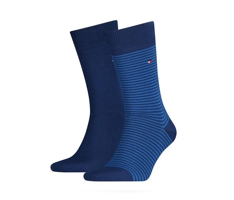 Calcetines para hombre - natalia_gomi | ello
