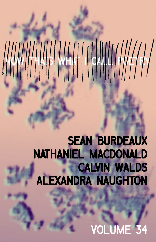 // featuring SEAN BURDEAUX NATH - illllllllllllli | ello
