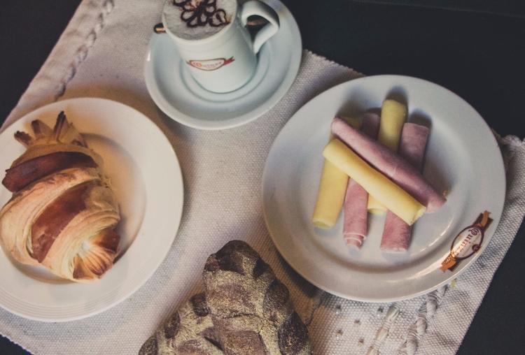 food, foodphotography, bakery - nipasserani | ello