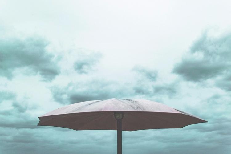 Cherry Beach - photography, toronto - iangarrickmason | ello