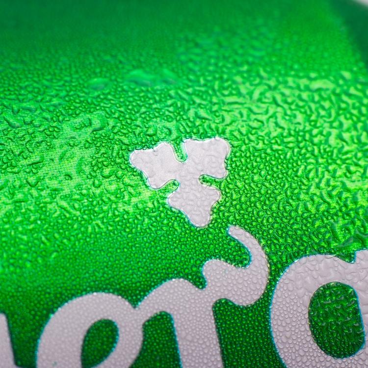 Carlsberg Premium Beer - photography - alvimann | ello