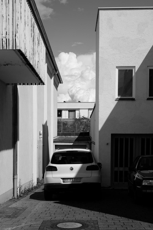 Cauliflower - photography, cars - marcushammerschmitt | ello