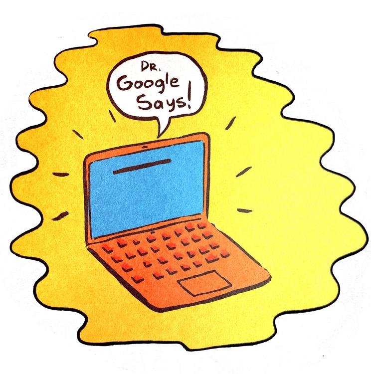 google,, thetruth - dedomau | ello