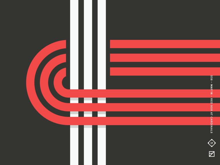 Game 038 — 16, 2017 leadoff hom - foredesign   ello