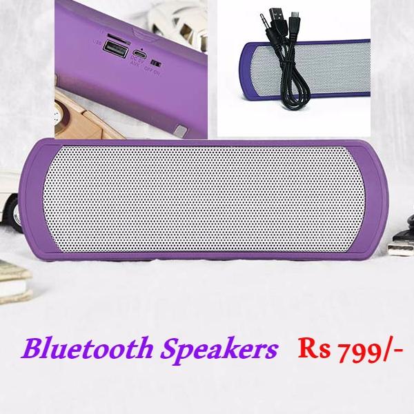 bluetooth speaker Upto 70% Hurr - latestonecom | ello