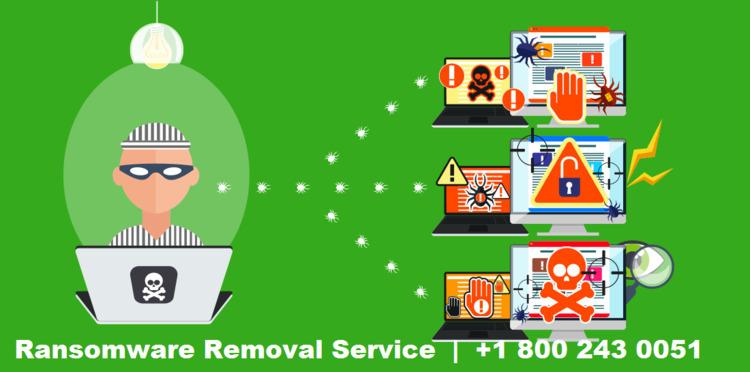 Comprehensive Virus Removal Ser - djohnmiller1990 | ello