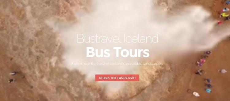 local guides share mandatory pl - bustraveliceland | ello