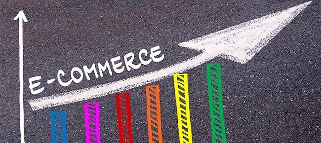 Promote store social media blog - saremcotech | ello