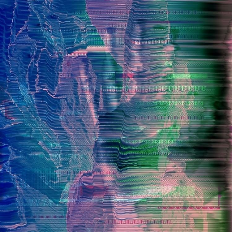 computer - 3d, graphicdesign, graphic - tng-1317 | ello