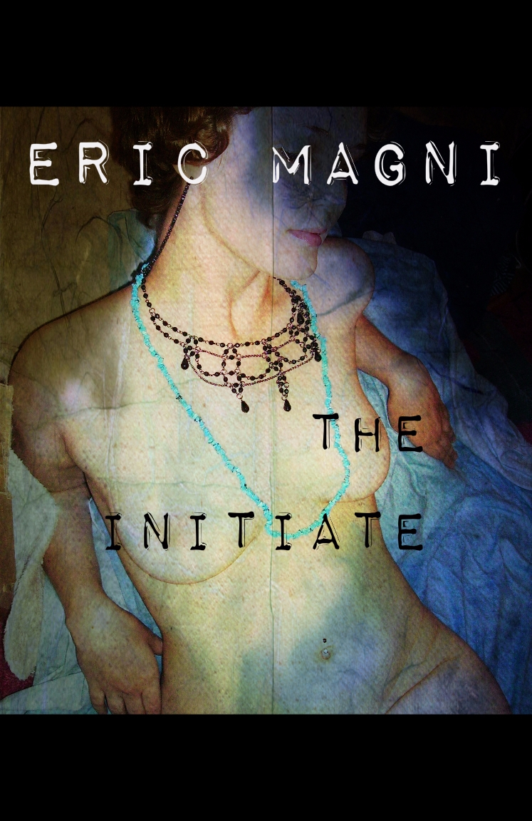 Jacinta sex life dwindled night - ericmagni | ello