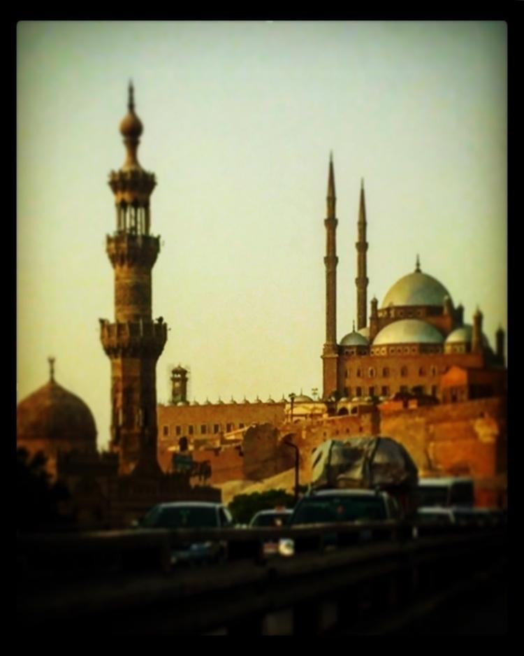 Egypt - drahmedbelal | ello