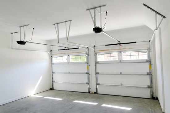 Garage Door Company Washington  - docklevelerwashingtondc | ello