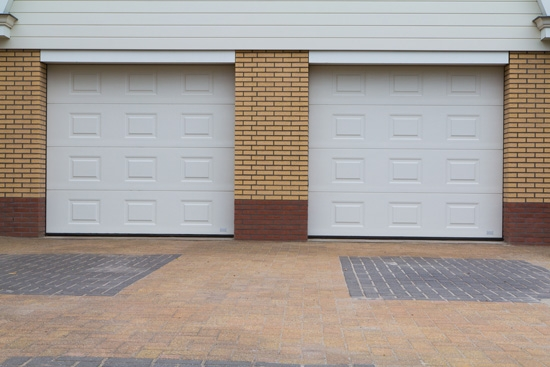 Garage Door Installation Washin - docklevelerwashingtondc | ello