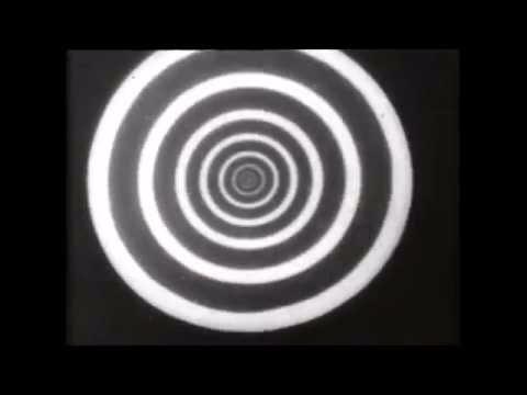 History Electronic Music: 1930s - feuersteinrecords | ello