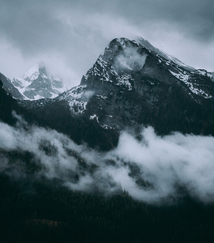 feel wind - adventure, photography - lavisuals | ello