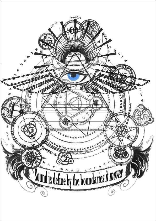 postcard, illustration - chloecelesse   ello