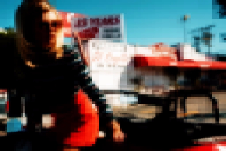 why_does_rice_play_texas Post 20 May 2017 21:27:12 UTC | ello