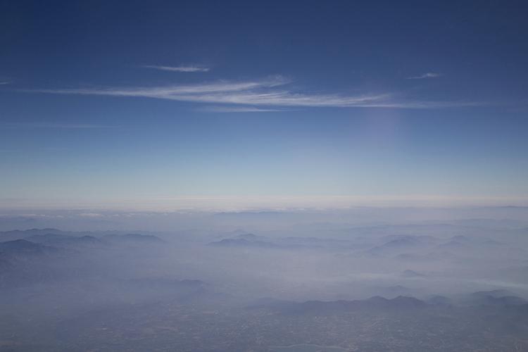 landscape, aerial, view, nature - eduardocaballero | ello