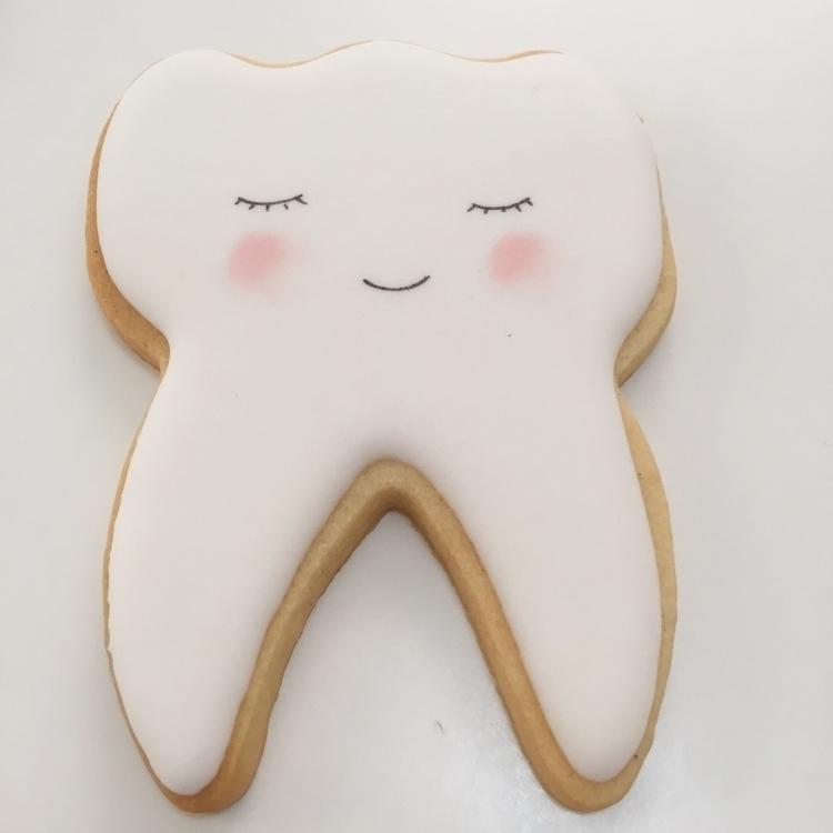 Después de comer galletas te ol - galletea | ello