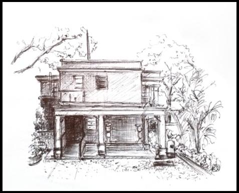 Rowlinson House Marriage Regist - mwchau | ello