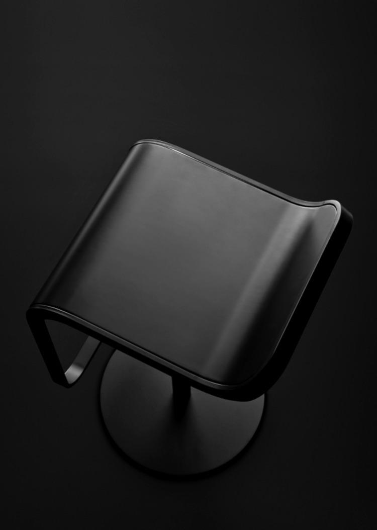 Design: Tomoko Azumi Shin - minimalist | ello