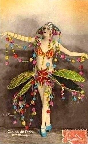 fashion, vintage, victorian, theatre - victorianchap | ello
