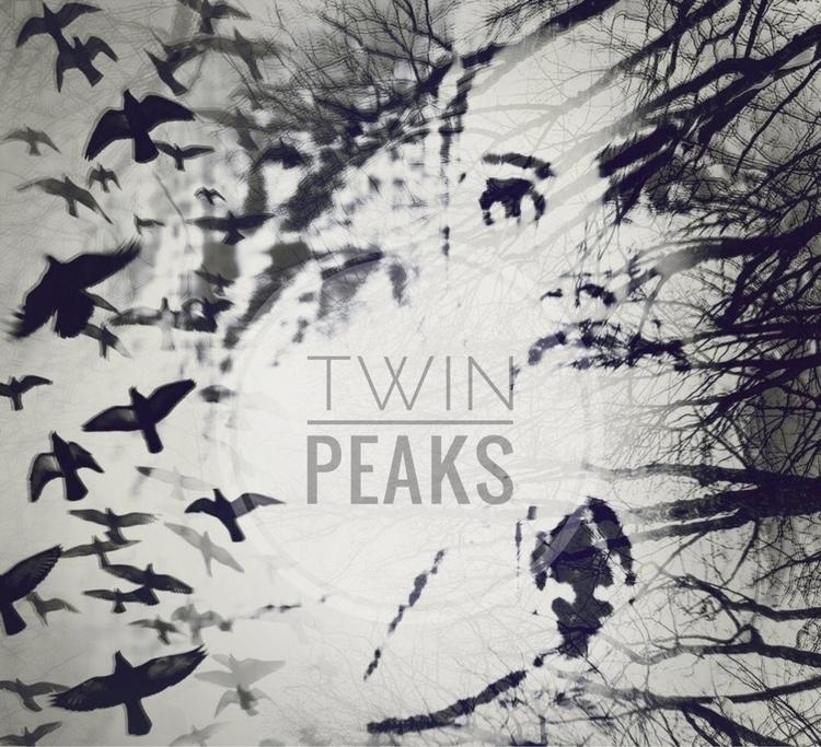 Twin Peaks Apps - mikefl99, ello - mikefl99 | ello