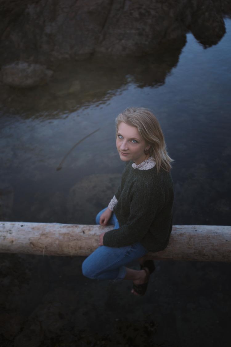 photos shooting lovely Sonia - kirschhhh   ello