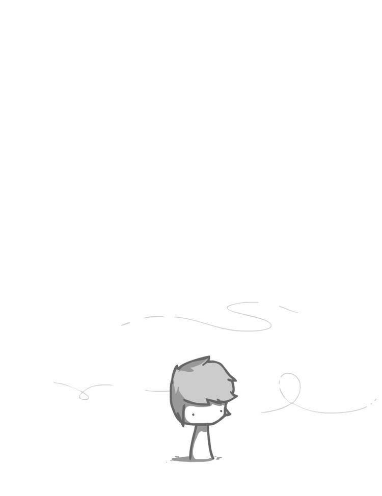 empty... empty - toasterpancakes | ello