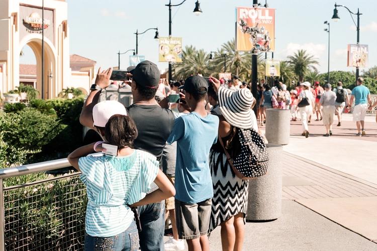 american dream holidays photogr - mrjose | ello