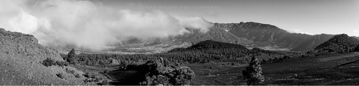El Paso, La Palma - jrigoni | ello