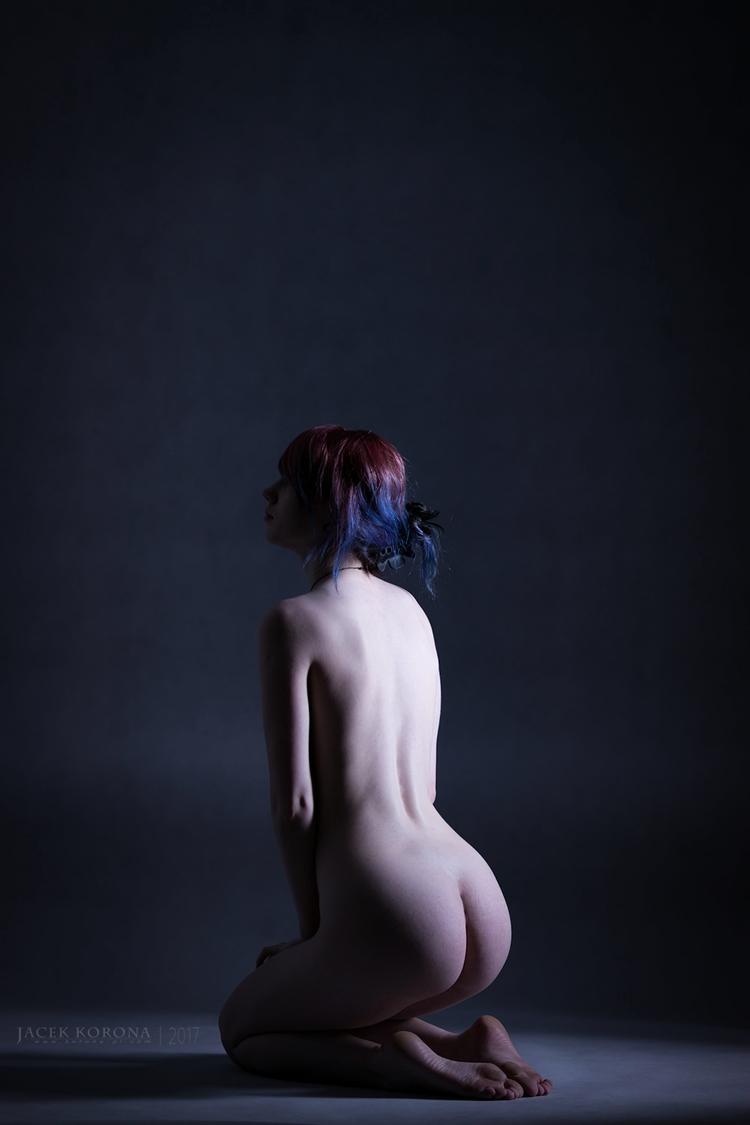 Nude - korona-pl   ello