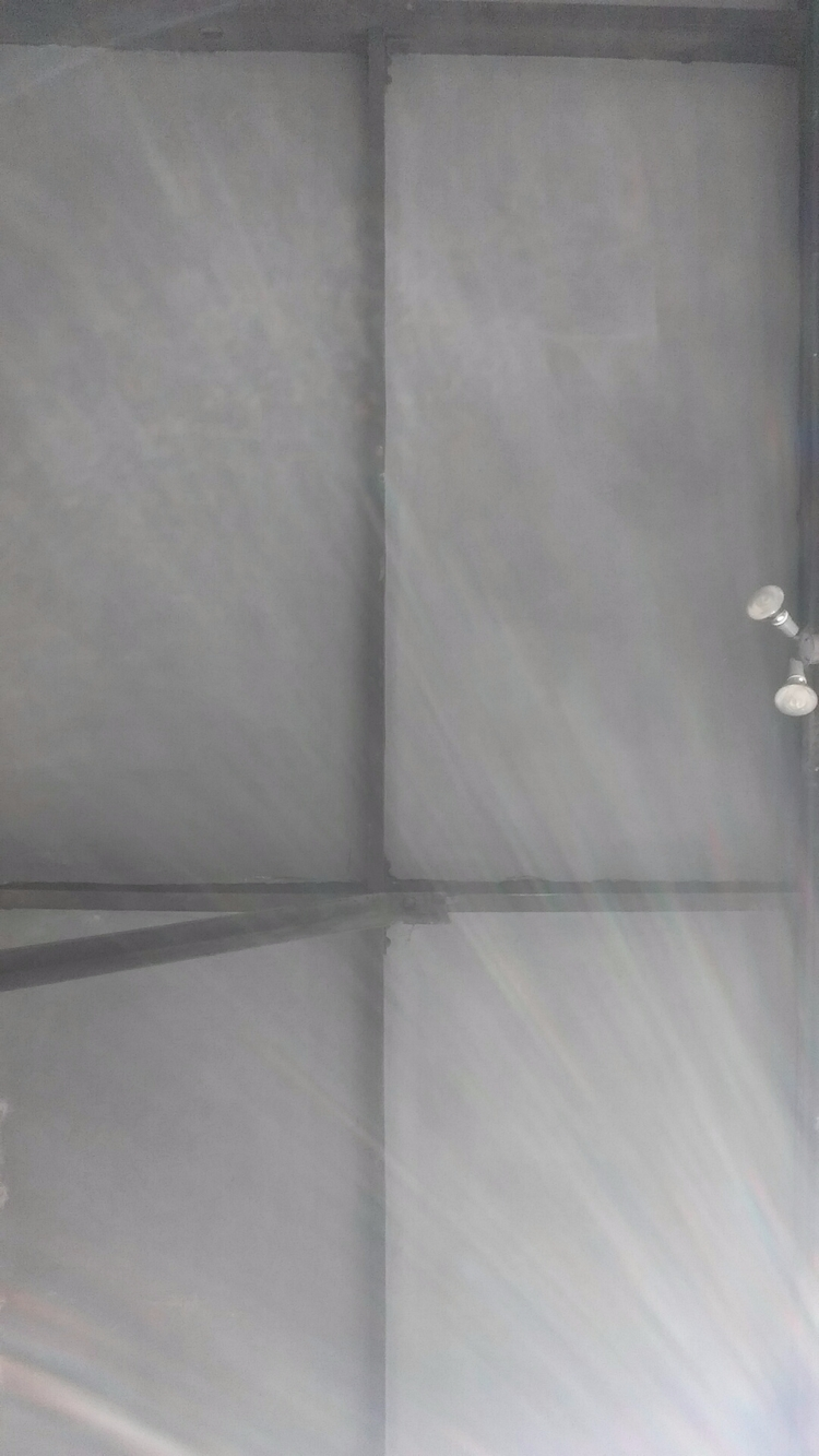 theartofceilings Post 22 May 2017 16:26:08 UTC | ello