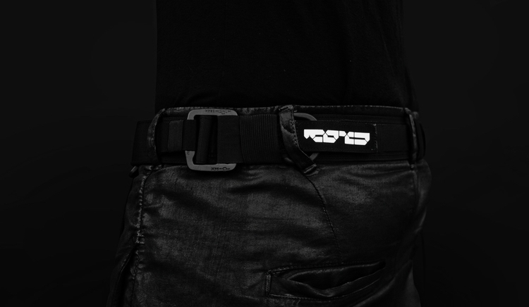 AOKU Belt Unit - watch collabor - zoorex | ello
