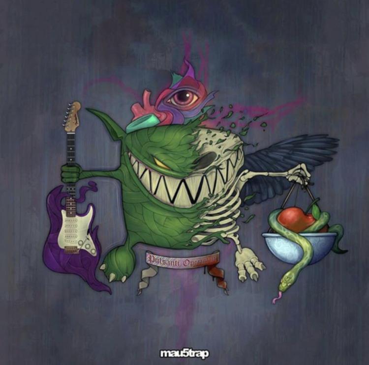 Feed Returns Label Impressive  - thissongissick | ello