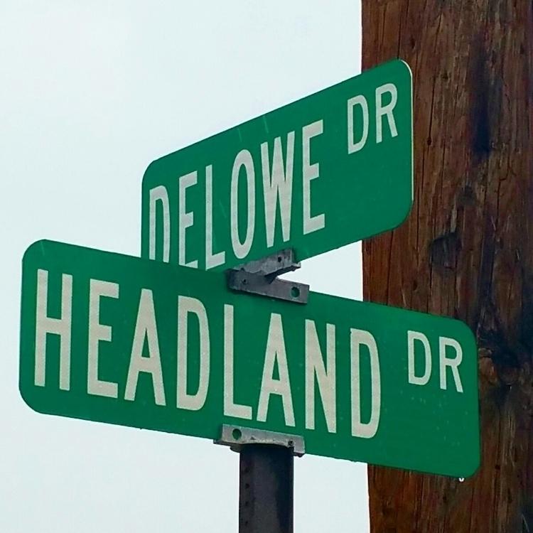 Headland Delowe - chillyolovesyou | ello