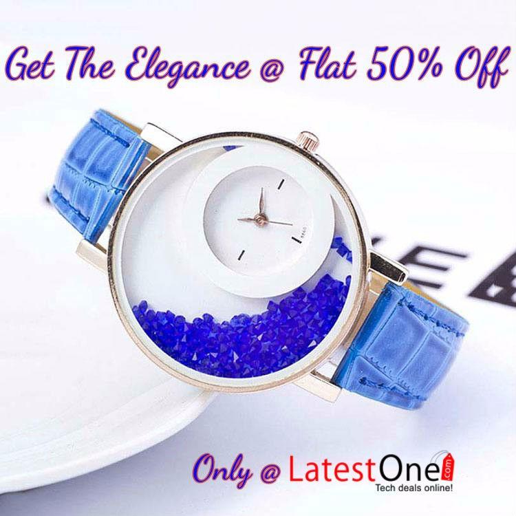 Elegance Flat 50% Season Sale.H - latestonecom | ello