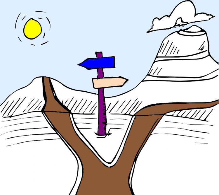Choices lay Seeking wisdom guid - rhodyrich | ello